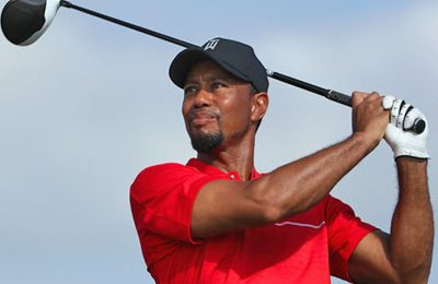 Can Tiger Woods Make a Comeback?