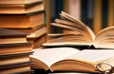 3 Great Books That Will Make You Feel Good